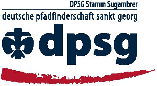 Pfadfinder-Weeg.DE - DPSG Stamm Sugambrer